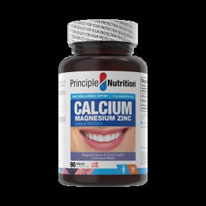 PN Calcium Magnesium Zinc