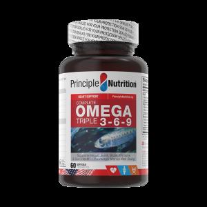 PN Omega 369