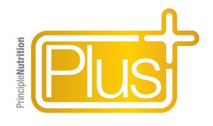 pnplus_brands