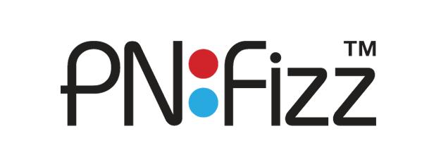 PNFizz-Logo