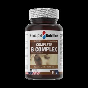 PN Complete B Vitamin