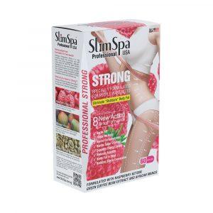 Slimspa-professional-strong